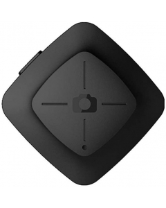 Fjernutløser iOS/Android - Bluetooth - Fotopro BT-4