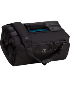 Skulderveske - Tenba Cineluxe Shoulder Bag 21