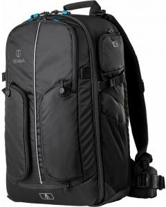 Fotoryggsekk - Tenba Shootout 32L Backpack