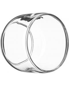 Glasskuppel til Godox GS-, GT-, QS- og QT-serie