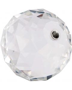 Krystallkule til fotografering - K9 - 50 mm