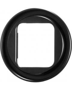Filteradapter til anamorfotisk objektiv - 52 mm - Ulanzi