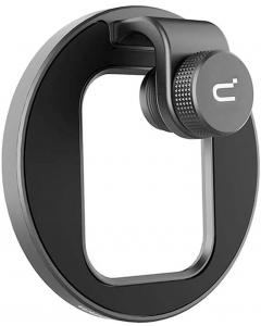Filterholder til mobiltelefon - 67 mm - Ulanzi