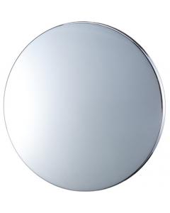 Selfiespeil til mobiltelefon - Ulanzi Vlog Target Mirror