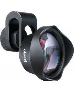 Tele- og portrettlinse til Smarttelefon - Ulanzi