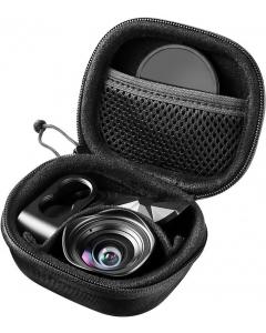 Bæreveske til linser for Smarttelefon - Ulanzi EVA Bag