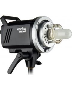 Studioblits - Godox MS300