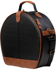 Skulderveske - Tenba Sue Bryce Hat Box Shoulder Bag