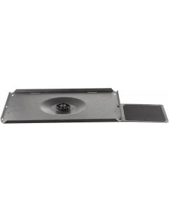 Holder til Laptop - Til lysstativ/fotostativ - Godox LSA-12