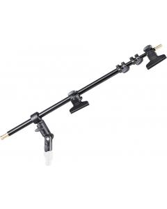 Holder til Refleksskjerm - Spigot - Godox LSA-15