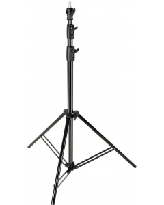 Lysstativ - Høyde 111-286 cm - Godox 290F