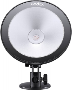 LED-lampe - Godox Webcasting Ambient Light CL10
