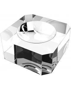Base til krystallkule - 120 mm