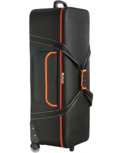 Bærekoffert til Studioblitser - 94x34x25 cm - Godox CB-06