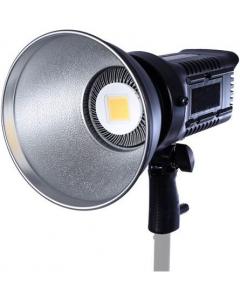 Studiolampe - LED - CLS-100W