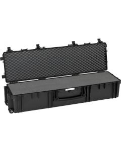 Utstyrskoffert - Explorer Cases 13527 - Skum - 1350x350x272 mm