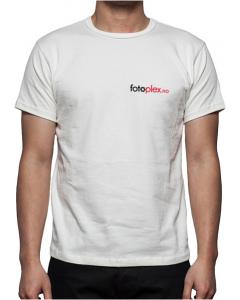 T-skjorte - Fotoplex - Medium