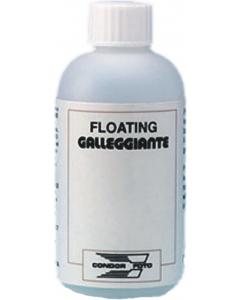 Flytvæske til Isterninger - 120 ml