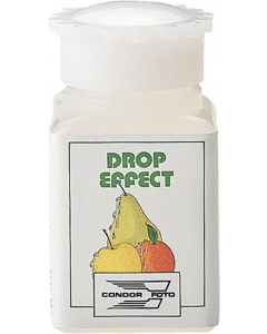 Dråpevæske - 50 ml