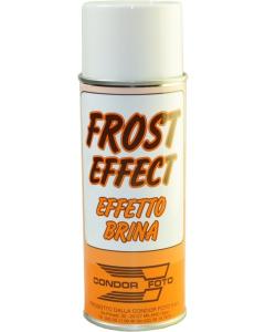 Frostspray - 400 ml