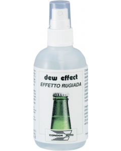 Duggspray - 120 ml