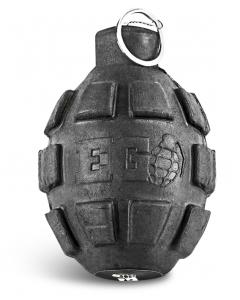 Paint Granat - Enola Gaye Paint Grenade