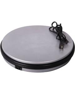 Turntable - 35 cm