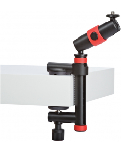 Actionklemme - Joby Action Clamp/Locking Arm
