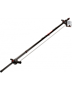 Håndstativ til actionkamera - Joby Action Jib Kit/Pole