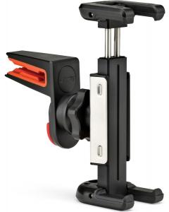 Bilfeste - Joby GripTight Auto Vent Clip XL