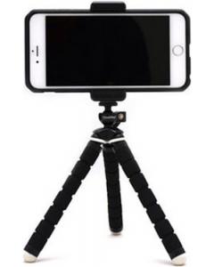 Mini-Tripod - iStabilizer smartFlex