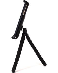 Mini-Tripod - iStabilizer tabFlex