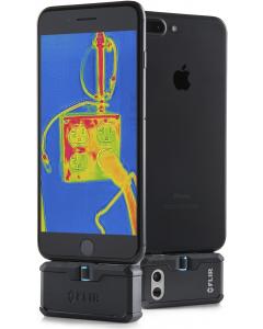 Termografikamera - Flir One Pro - iOS