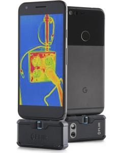 Termografikamera - Flir One Pro - Android (Micro-USB)