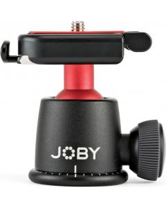 Stativhode - Joby BallHead 3K