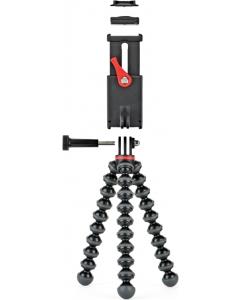 Mini-Tripod - Joby GripTight Action Kit