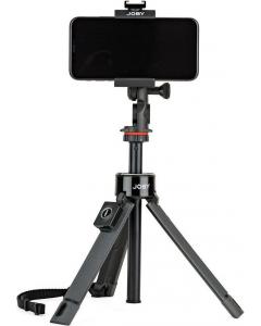 Mini-Tripod - Joby GripTight Pro Telepod