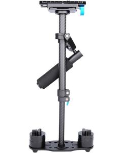 Stabilisator - Karbonfiber - 40 cm