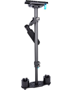 Stabilisator - Karbonfiber - 60 cm
