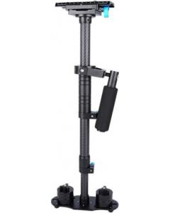 Stabilisator - Karbonfiber - 80 cm