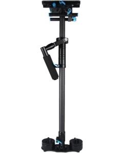 Stabilisator - Karbonfiber - 120 cm