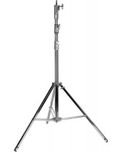 Lysstativ - Høyde 144-450 cm
