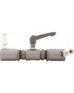 Dobbelleddet Arm - 9.Solutions Double Joint Arm
