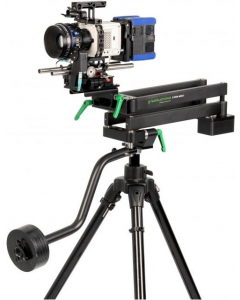 Kamera Guide System - 9.Solutions C-Pan Arm II