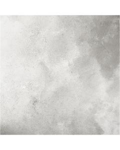 Underlagspanel til produktfoto - 40x40 cm - Cement