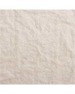 Underlagspanel til produktfoto - 40x40 cm - French Linen