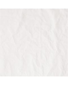 Underlagspanel til produktfoto - 40x40 cm - Breeze