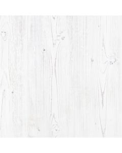 Underlagspanel til produktfoto - 40x40 cm - Coast