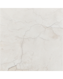 Underlagspanel til produktfoto - 40x40 cm - Crackle