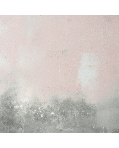 Underlagspanel til produktfoto - 40x40 cm - Blossom